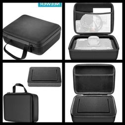 Portable EVA Monitor Carrying Case Feelworld Lilliput 7 Inch