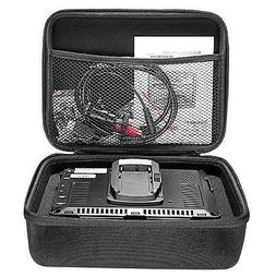 Neewer Portable EVA Monitor Carrying Case for NW759 NW760 NW
