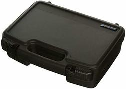 CASEMATIX Portable Projector Carrying Hard Case with Customi