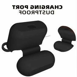 Portable Silicone Case for Skullcandy Indy Shockproof Easy C