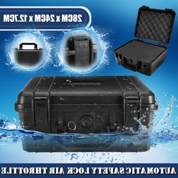 Portable Waterproof <font><b>Hard</b></font> Carry <font><b>