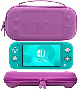 ButterFox Premium Storage Carrying Case for Nintendo Switch
