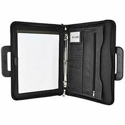 Professional Carrying Cases Excel Business Slim Portfolio Br
