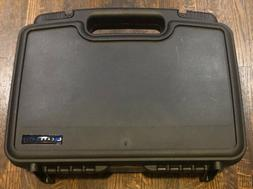 Projector Carrying Case MP-CL1A with in Foam,