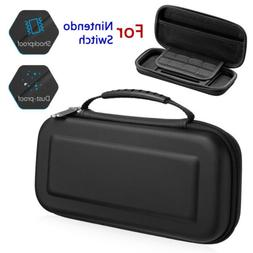 Protective Bag Hard Shell Travel Carrying Case Storage Cover