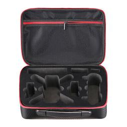 Neewer Protective Carrying Case for DJI Spark Drone - Waterp