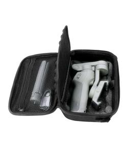 Protective Carrying Case fits DJI Osmo Mobile 3 Phone Gimbal