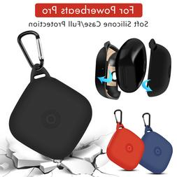 Protective Carrying Case For Beats Powerbeats Pro Wireless E