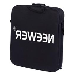protective travel case carrying bag for 18