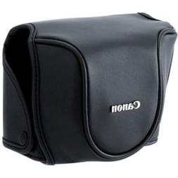 Canon PSC-6000 Deluxe Carry Case for the G1X Camera