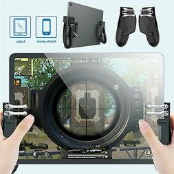 PUBG Game Controller Gamepad Joystick Wireless for Tablet ip