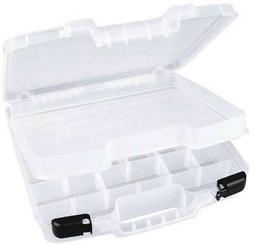 ArtBin Quick View Deep Base Carrying Case w/Lift-Out Tray- T