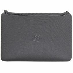 Research in Motion Neoprene Sleeve for BlackBerry PlayBook T