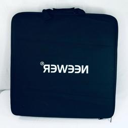 Neewer Ring Light Carrying Bag Protective Case Camera Photog