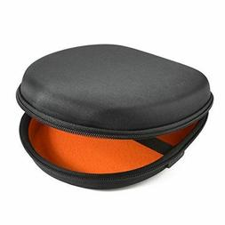 Geekria Ultrashell Headphone Carrying Case Bose, QuietComfor
