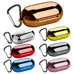 Shockproof Electroplated Soft Case Cover + Keychain for Gala