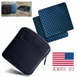Shockproof Protection Carrying Case Bag Storage for External