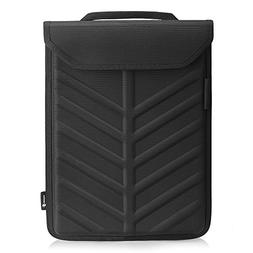 Tomtoc Slim Laptop Protective EVA Hard Shell Carrying Case S