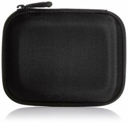 Small Hard Shell Carrying Case for My Passport Essential Ext