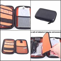 Strong Carrying Case for Mini Projector Portable Mobile Prot