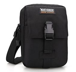 """Seibertron tactical Military Waterproof outdoor 7.9"""" tablet"""