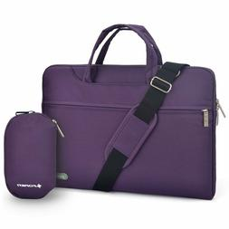 traveling office bag for ladies carrying laptop