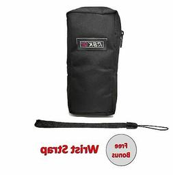 Universal Carrying Case Bag Cover for Garmin GPSMAP 66i 66s
