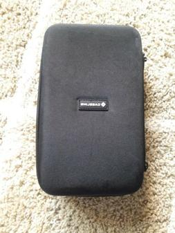 Caseling Universal Electronics/Accessories Hard Travel Carry