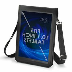 USA Gear FlexARMOR X Tablet Carrying Case