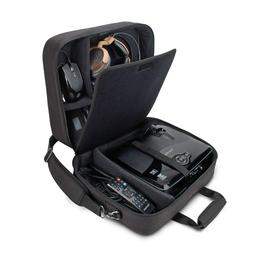 video projector carrying case bag compatible