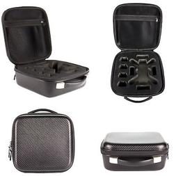 Waterproof Hard Carrying Case Backpack Protector Bag Box for