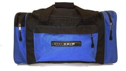 WING TOTE Carry-All Duffel Bag for RC Vehicles, Airplanes, H