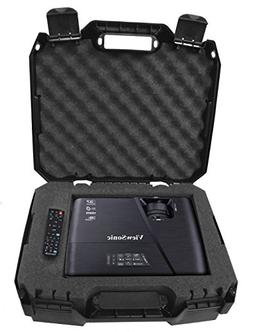 workforce projector carry case