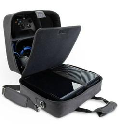 USA Gear Xbox One / 360 Carrying Case