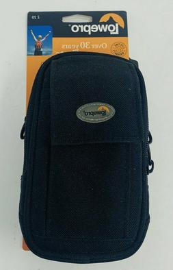 z 20 carrying camera pouch case digital